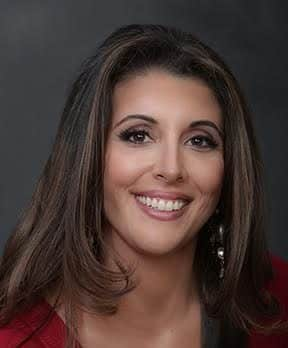 Doctor Adriana Lombardi