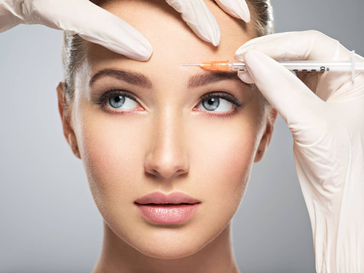 Beginners Guide 12 Things to Know Before Getting Botox or Fillers arcarapsychiatry.com Arcara Psychiatry